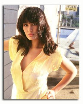 (SS3420196) Tia Carrere Movie Photo