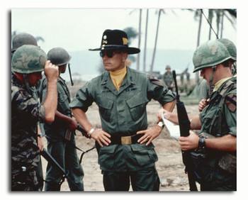 (SS3420391) Robert Duvall Movie Photo