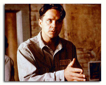 (SS3421067) Tim Robbins  The Shawshank Redemption Movie Photo