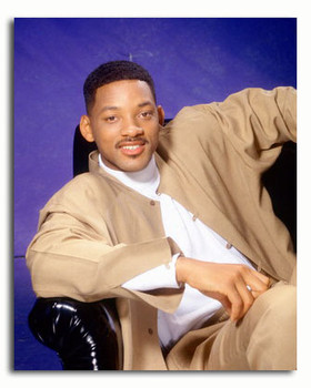 (SS3422796) Will Smith Music Photo