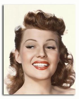 (SS3427515) Rita Hayworth Movie Photo