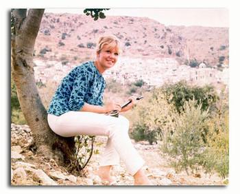 (SS3429348) Hayley Mills Movie Photo