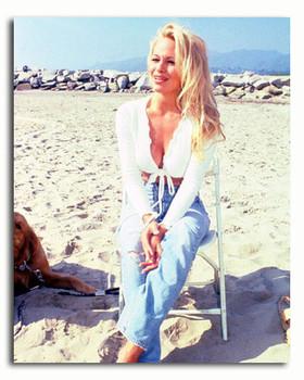 (SS3431454) Pamela Anderson Movie Photo