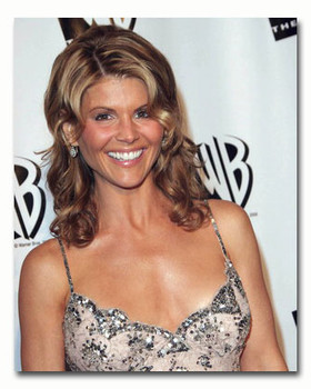 (SS3432819) Lori Loughlin Movie Photo