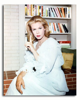 (SS3433001) Elizabeth Montgomery  Bewitched Movie Photo