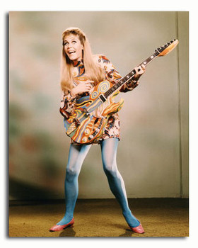 (SS3433014) Elizabeth Montgomery  Bewitched Movie Photo
