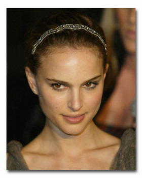 (SS3433248) Natalie Portman Movie Photo