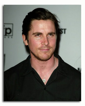 (SS3435887) Christian Bale Movie Photo