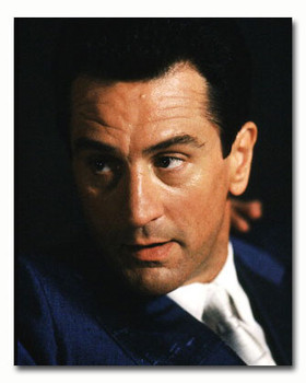 (SS3436355) Robert De Niro  Goodfellas Movie Photo