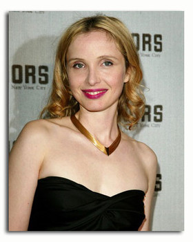 (SS3436381) Julie Delpy Movie Photo