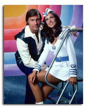 (SS3438175) Cast   Buck Rogers in the 25th Century Television Photo