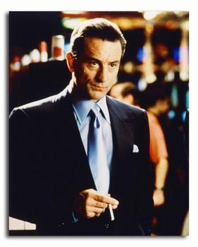 (SS3438292) Robert De Niro  Casino Movie Photo