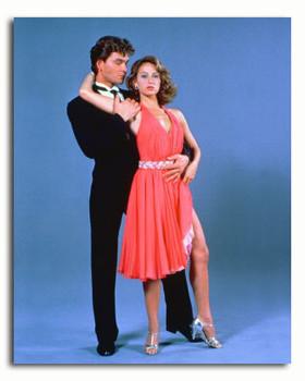 (SS3438773) Patrick Swayze  Dirty Dancing Movie Photo