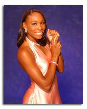 (SS3441503) Serena Williams Sports Photo