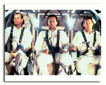 (SS3441698) Cast   Apollo 13 Movie Photo