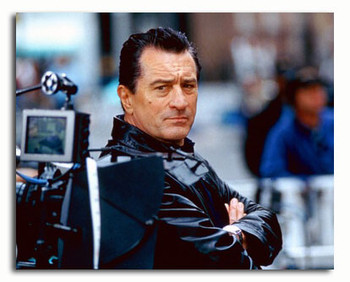 (SS3442114) Robert De Niro Movie Photo