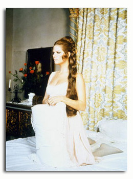 (SS3444532) Claudia Cardinale Movie Photo