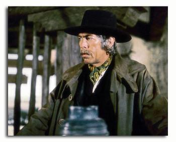 (SS3444610) James Coburn Movie Photo