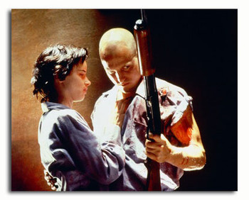 (SS3446209) Cast   Natural Born Killers Movie Photo