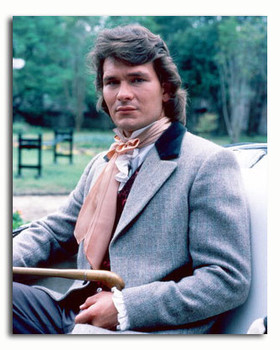 (SS3447132) Patrick Swayze  North and South Movie Photo