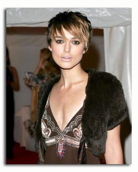 Monica Keena nude on Celebrity List