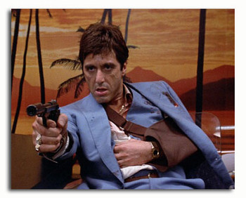 (SS3449485) Al Pacino, Al Pacino  Movie Photo