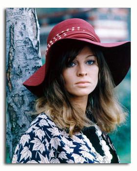 (SS3451188) Julie Christie Movie Photo