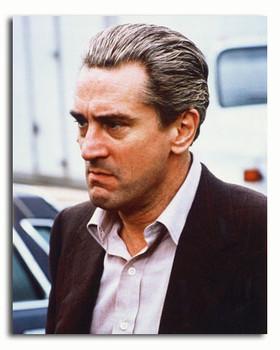 (SS3451409) Robert De Niro Movie Photo