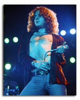 (SS3452267) Led Zeppelin Music Photo