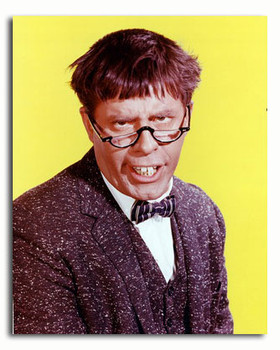 (SS3452384) Jerry Lewis Movie Photo