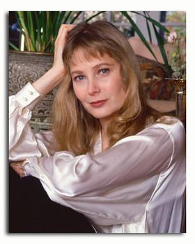 Deborah raffin celebrity movie archive