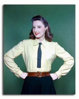 (SS3454672) Barbara Stanwyck Movie Photo