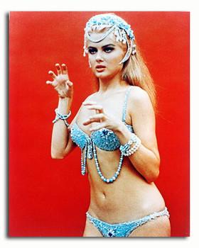 (SS3454906) Pamela Tiffin Movie Photo