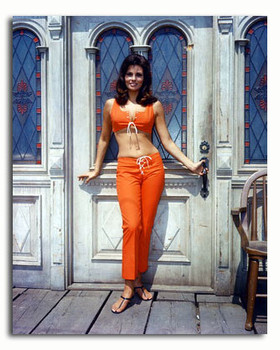 (SS3455062) Raquel Welch Movie Photo