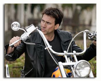 (SS3456869) Nicolas Cage Movie Photo