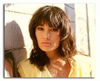 (SS3456934) Tia Carrere Movie Photo