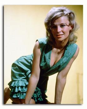 (SS3457064) Julie Christie Movie Photo