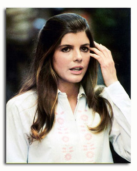 (SS3460041) Katharine Ross Movie Photo