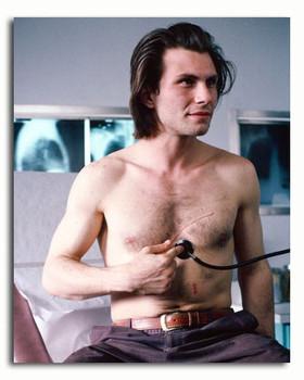 (SS3460379) Christian Slater Movie Photo