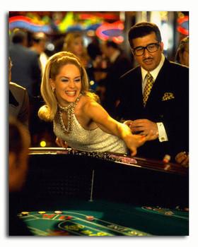(SS3460548) Sharon Stone Movie Photo