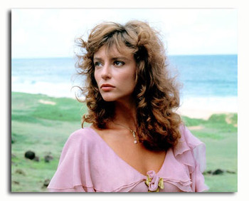 (SS3461120) Rachel Ward Movie Photo