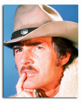 (SS3461159) Dennis Weaver  McCloud Movie Photo