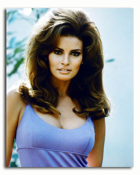 (SS3461198) Raquel Welch Movie Photo