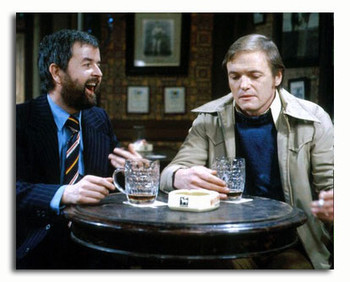 (SS3461224) Cast   Whatever Happened to the Likely Lads? Television Photo