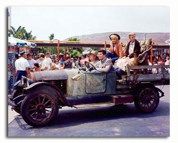 (SS3461536) Cast   The Beverly Hillbillies Movie Photo