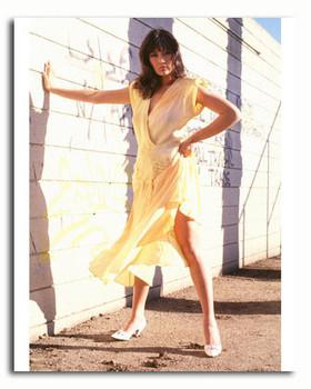 (SS3461796) Tia Carrere Movie Photo