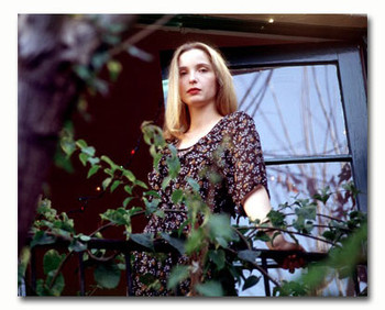 (SS3462264) Julie Delpy Movie Photo