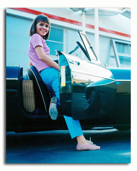 (SS3462537) Sally Field Movie Photo