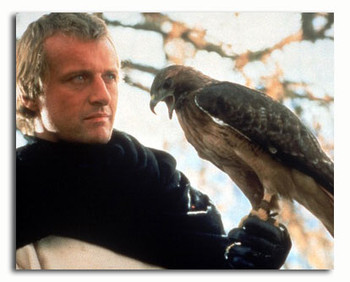 (SS3462901) Rutger Hauer Movie Photo