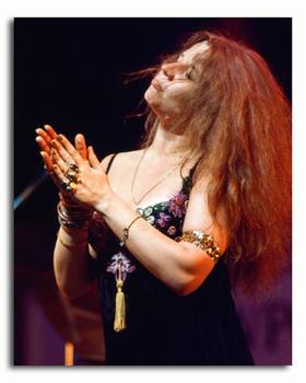 (SS3463239) Janis Joplin Music Photo
